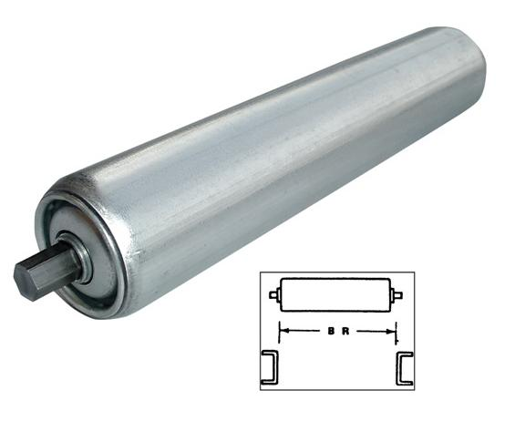 REPLACEMENT & SPECIALTY ROLLERS